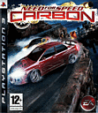 Need For Speed: Carbon PlayStation 3