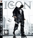 Def Jam: ICON PlayStation 3
