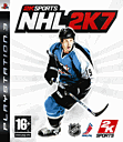 NHL 2K7 PlayStation 3