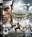 Virtua Fighter 5 PlayStation 3