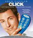 Click Blu-ray