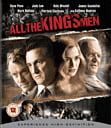 All the King's Men (BluRay) Blu-ray