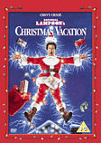 National Lampoon's Xmas Vacation Blu-Ray