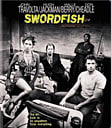Swordfish (BluRay) Blu-ray