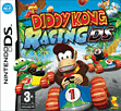 Diddy Kong Racing DSi and DS Lite