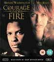 Courage Under Fire (Blu-ray) Blu-ray