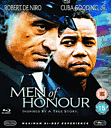 Men of Honour (Blu-ray) Blu-ray