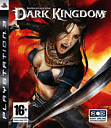 Untold Legends: Dark Kingdom PlayStation 3