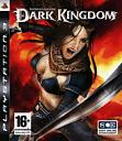Untold Legends: Dark Kingdom PlayStation 3