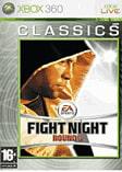 Fight Night Round 3 Classic Xbox 360