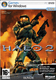 Halo 2 PC Games and Downloads