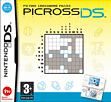 Picross DSi and DS Lite