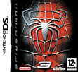 Spider-Man 3 DSi and DS Lite