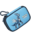 DS Lite Pokemon Diamond Bag Accessories