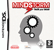 MindStorm DSi and DS Lite
