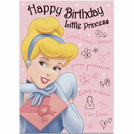 Birthday Cards Ideas Birthday Card Delivery