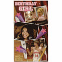 High School Musical Birthday Card Gifts