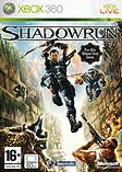Shadowrun Xbox 360