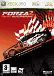 Forza Motorsport 2 Limited Edition Xbox 360
