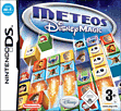 Meteos: Disney Magic DSi and DS Lite