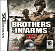 Brothers In Arms DS DSi and DS Lite