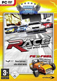Race: Caterham PC Games and Downloads