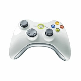 Xbox 360 Wireless Controller for Windows with Crossfire Wireless Receiver Accessories