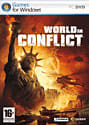 World in Conflict PC Games and Downloads