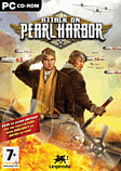 Attack on Pearl Harbor PC Games and Downloads