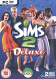 The Sims 2 Deluxe PC Games and Downloads