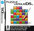 Puzzle League DS DSi and DS Lite