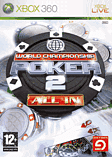 World Championship Poker 2 Xbox 360