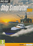 Ship Simulator 2008 PC Games and Downloads