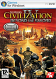 Civilization IV: Beyond the Sword PC Games and Downloads