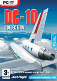DC-10 Collection PC Games and Downloads