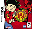 American Dragon NDS
