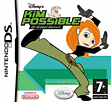 Kim Possible - Disney on the Go DSi and DS Lite