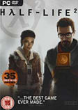Half Life 2 Classic PC Games and Downloads