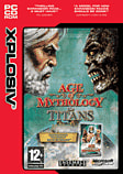 Age of Mythology Double Pack PC Games and Downloads