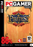 Sid Meier's Pirates! PC Games and Downloads