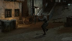 Medal Of Honor: Airborne screen shot 8