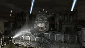Medal Of Honor: Airborne screen shot 15