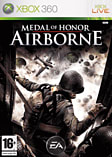 Medal Of Honor: Airborne Xbox 360