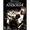 Medal of Honor: Airborne Official Strategy Guide Strategy Guides and Books