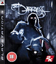 The Darkness PlayStation 3