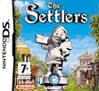 The Settlers DSi and DS Lite