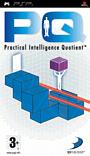 Practical IQ PSP