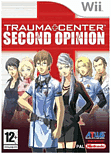 Trauma Centre: Second Opinion Wii