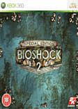 BioShock Collector's Edition Xbox 360