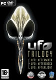 UFO Trilogy PC Games and Downloads
